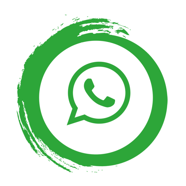 SANICON Services WhatsApp